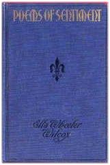 ella wheeler wilcox poems of passion pdf